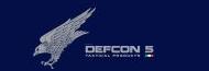 Defcon5.pl