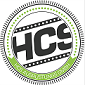 HCS Ausruestungs GmbH