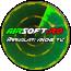 Airsoft.ro Italia