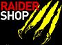 Raider-shop