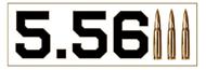 Магазин «5.56»