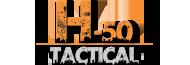 H-50 Tactical