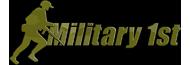Military1st.com