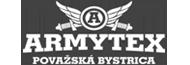 ARMYTEX