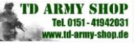 TD-ARMY-SHOP