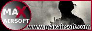Max Airsoft