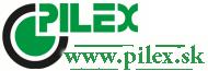 Pilex s.r.o