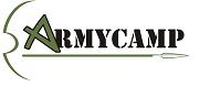 ARMYCAMP