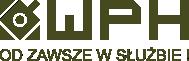 Sklep Mundurowy WPH