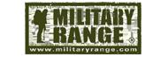 MILITARY RANGE s.r.o.