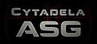 Cytadela ASG