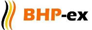 PHU BHP-ex Bartosz Draheim