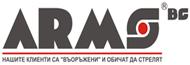 ARMS-BG Ltd.
