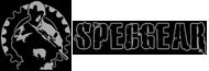 SPECGEAR