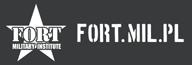 FORT MILITARY INSTITUTE