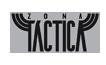 Zona Tactica