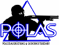 POLAS Frankfurt GmbH & Co. KG