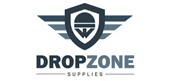 Drop Zone Supplies