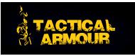 Tactical Armour