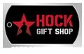 Hock Gift Shop Pte. Ltd.
