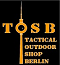 Tactical Outdoor Shop Berlin