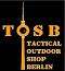 Tactical Outdoor Shop Berlin